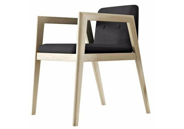 Кресло ID Айди - Фото №1