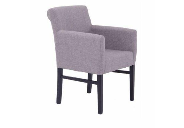 Кресло Kvin Квин классик - Фото №1