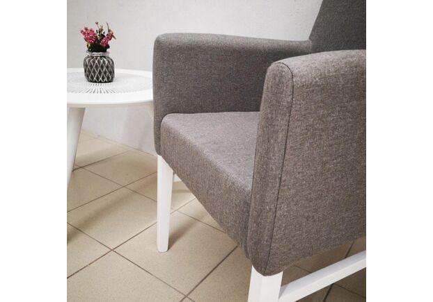 Кресло Kvin Квин классик - Фото №2