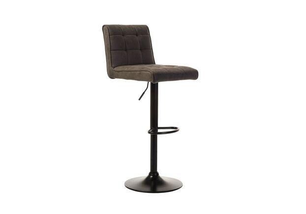 Барный стул B-106 табако - Фото №1