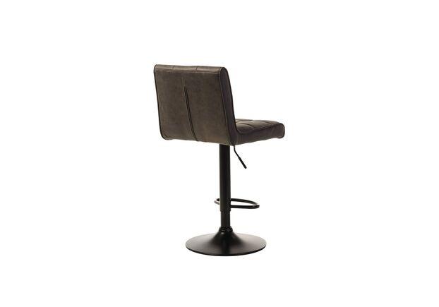 Барный стул B-106 табако - Фото №2