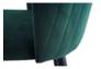 Стул M-36 изумрудный вельвет - Фото №4