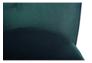 Стул M-36 изумрудный вельвет - Фото №7