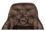 Стул M-65 коричневый вельвет - Фото №8
