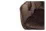 Стул M-65 коричневый вельвет - Фото №10