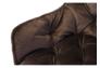 Стул M-65 коричневый вельвет - Фото №11