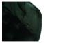 Стул M-65 изумрудный вельвет - Фото №6