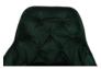 Стул M-65 изумрудный вельвет - Фото №10