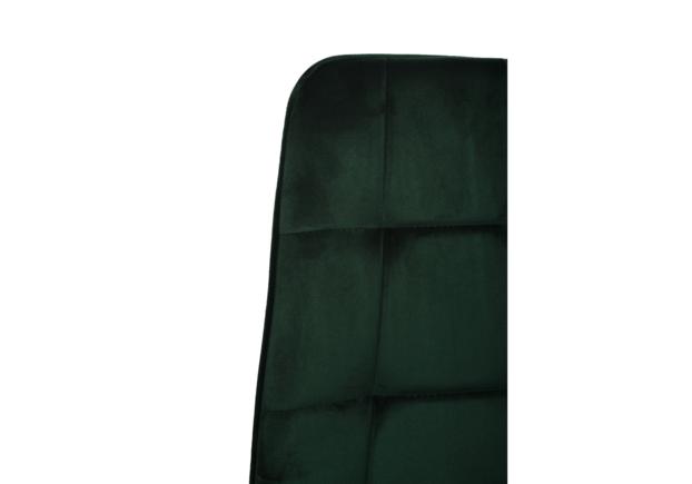 Стул N-46 изумрудный вельвет - Фото №2