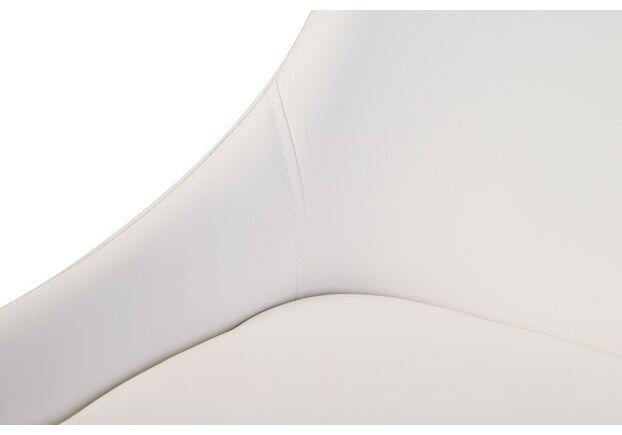 Стул N-49 белый - Фото №2