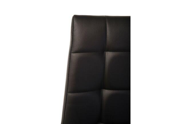 Стул S-117 черный - Фото №2