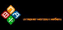 Интернет магазин мебели Meblistico.com.ua